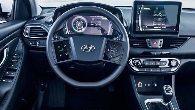 Петербургский завод Hyundai отмечает 10-летний юбилей