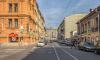 Из-за проведения Дня Достоевского 5 и 6 июля ограничат движение по Кузнечному переулку