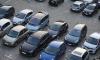 В Шушарах к концу 2018 года появится платная парковка на 630 мест