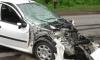 В ДТП на Испытателей погибла женщина-водитель