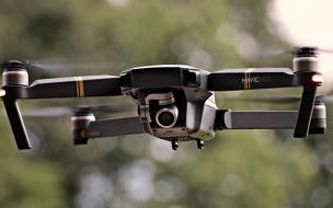 В Ленобласти режим карантина контролируют полиция Минобороны и дроны