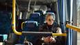 """Автобусы, замещающие станцию метро """"Лесная"""", перевезли ..."""