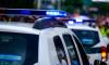 В Купчине двое мужчин и женщина напали и ограбили девушку в парадной