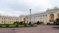 В Пушкине больше чем на два года закрывается Александров ...