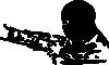 """Школьники-анархисты обстреляли поезд """"Россия"""" из огромной рогатки"""