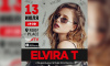 Концерт Elvira T