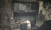 Произошел взрыв в жилом доме в Екатеринбурге