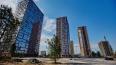 Почти 90% строящегося в Петербурге жилья завершат ...