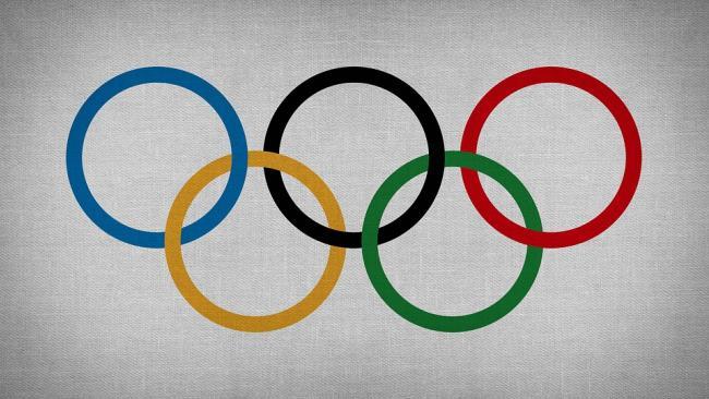 Американский сенатор призвал Байдена бойкотировать Олимпиаду в Пекине