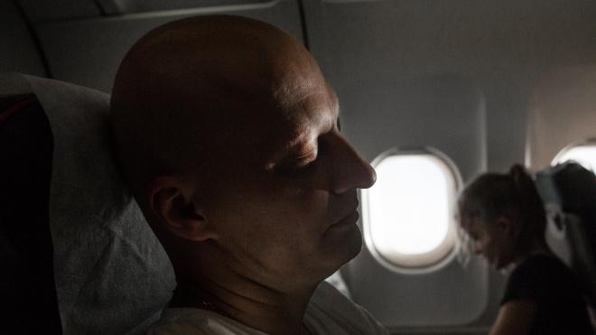 Средства, собранные на грант имени Андрея Павленко, пойдут на гранты журналистов
