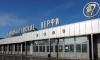"""""""Адмиралтейские верфи"""" съедут из центра города к 2018 году"""
