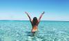 Пляжи Черноморского побережья Кубани откроют по решению Роспотребнадзора