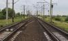 РЖД разрабатывает проект развития транспорта в Петербурге