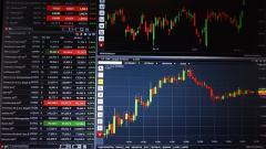 Петербургская биржа планирует торговать российскими акциями с весны