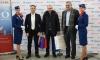 """Авиакомпания """"Россия"""" бьет рекорды: перевезено 11 миллионов пассажиров"""