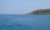 Сотни нелегалов погибли в попытке добраться до Европы через Средиземное море
