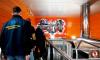"""Почти 20 строителей метро устроили забастовку на строящейся станции """"Театральная"""""""