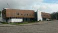Первый в РФ центр протонной терапии открыли в Петербурге