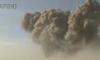 Украине придется ответить за смерть сотрудника НАТО при взрыве на полигоне