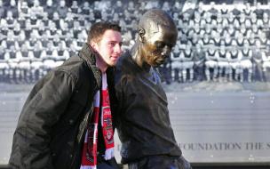 «Арсенал» завершил сделку с Тьерри Анри