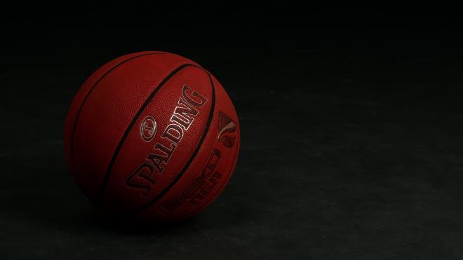 Баскетбольный центр будет построен во Фрунзенском районе в 2022 году