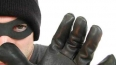 Две отважные петербургские школьницы отбились от грабите...