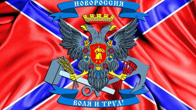 Минкульт ждёт хороших сценариев для фильма о событиях на Донбассе