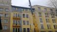 Макаров поддержал протестующих против уплотнительной ...