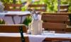 Петербургские летние кафе получили больше площади и свободы