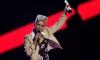 Музыкальная премия Brit Awards вручена в Лондоне