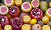 Петербургский онколог перечислил фрукты и овощи, которые нужно есть с кожурой
