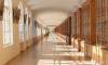 В СПбГУ могут измениться правила отчисления студентов