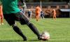 Среди петербургских болельщиков пройдет свой чемпионат мира по футболу