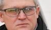 Красножан стал главным тренером второй сборной
