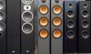 В Петербурге пройдет мастер-класс для любителей качественного звука
