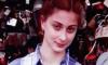 Пропавшая девочка из поселка Возрождение найдена живой