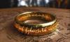 Петербуржцы предпочитают носить украшения из золота