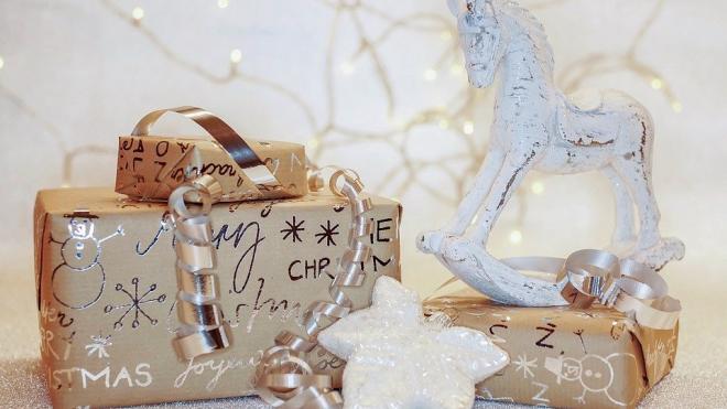 Россияне назвали худшие новогодние подарки
