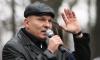 В мэры Москвы метит экс-самогонщик Владимир Овсянников