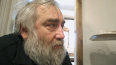 Скончался переводчик и литературный критик Виктор ...