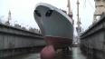 """На """"Балтийском заводе"""" построят два новых ледокола"""