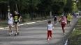 Состоится легкоатлетический пробег «Приморский»