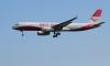 """Истребитель BBC Франции """"преследовал"""" пассажирский самолет, летевший из Петербурга"""