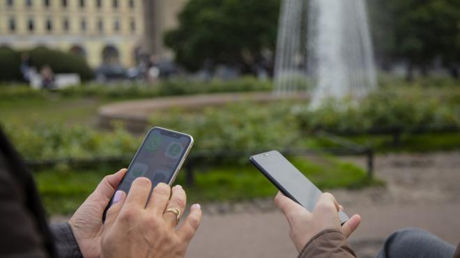 4G-интернет стал доступен для жителей 150 поселков Ленобласти