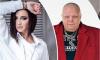 Стас Барецкий рассказал о помолвке с Ольгой Бузовой