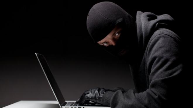 Киберпреступники увели 677 миллионов рублей у московского банка