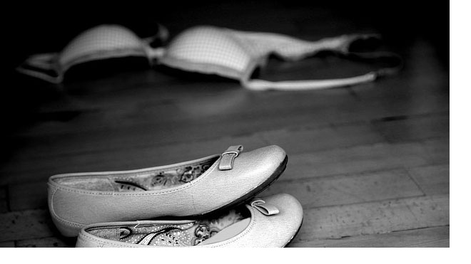 В Ногинске трое мужчин похитили и изнасиловали 16-летнюю девушку