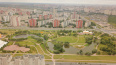 В Петербурге отказались от строительства храма в парке М...