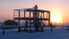 """""""Газпром"""" уменьшил поставки газа в Италию и Германию ..."""