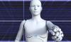 Робот оказался слабохарактерным и выругался матом на Юридическом форуме в Петербурге